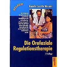 Suchergebnis auf Amazon.de für: Orofaziale Regulationstherapie: Bücher