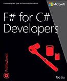 F# for C# Developers (Developer Reference)