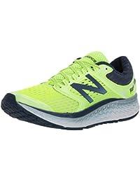7352a1e8b671 Amazon.co.uk  New Balance - Triathlon Shoes   Sports   Outdoor Shoes ...