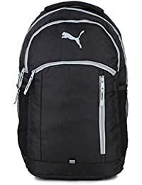 Puma Backpacks  Buy Puma Backpacks online at best prices in India ... 6a0b2b02909f0