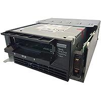 Módulo de cinta reacondicionado 3127905152 HP LTO4 FH EML-E FC
