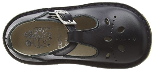 Start Rite Lottie III, Sandales fille Bleu (Navy)