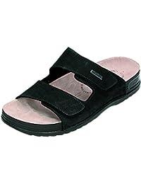 Amazon Uk Fly Flot Shoes