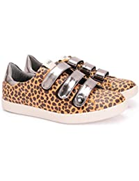 Amazon.it  Liu Jo - 20 - 50 EUR   Scarpe da donna   Scarpe  Scarpe e ... 67048c1fb07