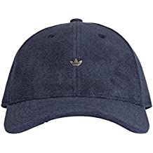 Amazon.es  gorras adidas - Azul 3e364be72887