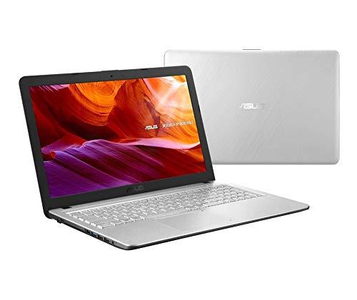 ASUS £X543UA/15.6/I3/4G/500GB/HD620/ENDL