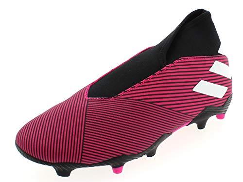 ADIDAS Nemeziz 19.3 LL FG Zapatos DE Futbol Hombre
