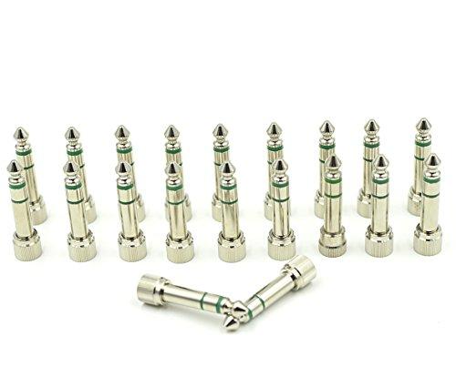 prise-audio-jack-35-mm-femelle-a-65-mm-male-adaptateur-convertisseur-pour-casque-stereo-pour-sony-md