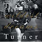 Wildest Dreams by Tina Turner (1996-10-20)