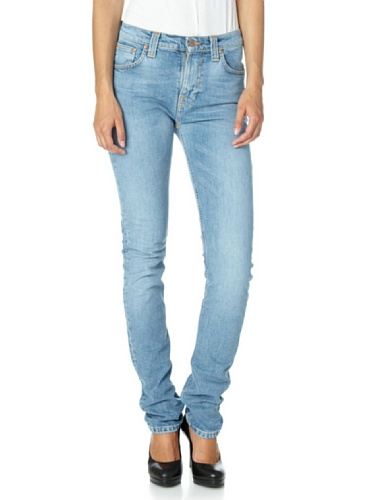 nudie-jeans-womens-jeans-blue-bright-blue-uk-two-tone-steel