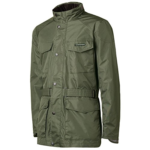 tucano-urbano-new-tucanji-field-jacket-verde-small