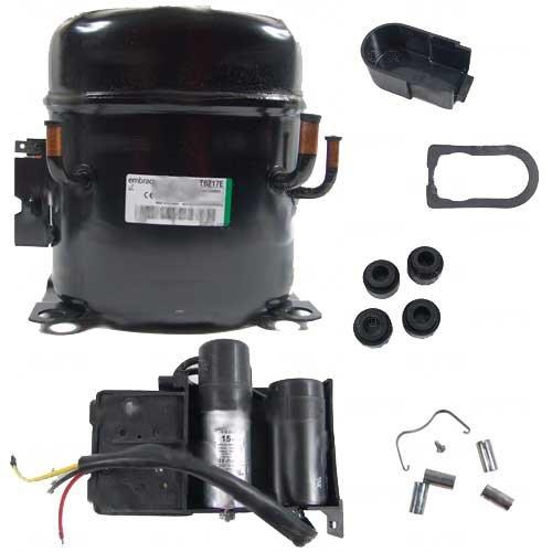 verdichter-kompressor-embraco-aspera-t6213z