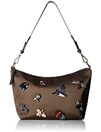 c7bb3a80e6 Steve Madden Bags   Steve Madden Handbags   Bags Online India ...