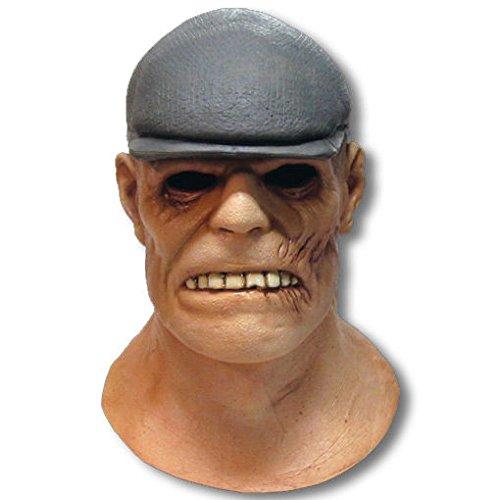 The Goon Maske