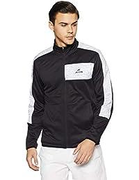 ALCiS Men's Track Jacket