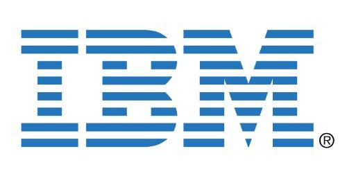 Preisvergleich Produktbild IBM EPAC 3Y ONSITE WSU 5X9 4H RESP