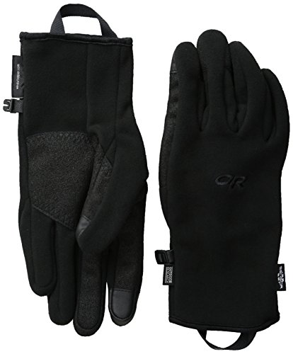 outdoor-research-gripper-sensor-gloves-medium-black