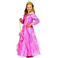 Amazon.it  Funny Fashion - Bambini   Costumi  Giochi e giocattoli e9f5473a6fa0