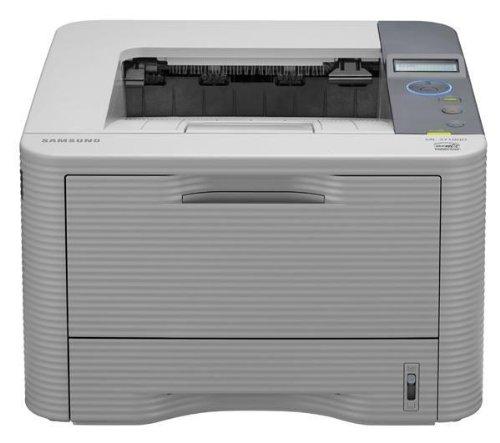 Top Samsung ML-3710ND Mono Laser Printer Ref ML-3710ND/XEU Online