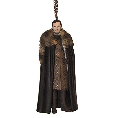 Game of Thrones Jon Snow 5