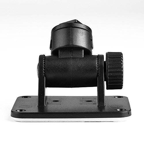 in-dash-cam-amacam-am-lc60-low-profile-mountfor-adesiva-i-am-c60-dash-macchina-fotografica-del-winds