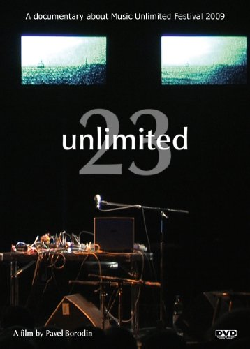 unlimited-23