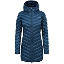 giacche moncler in offerta