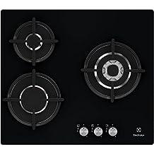 Amazon.es: placas de cocina - Electrolux