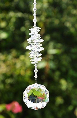 carinasterne - exklusive Geschenke aus Kristallen von Swarovski und aus böhmischen Hohlglasperlen