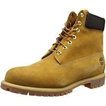 timberland bottes homme pas cher