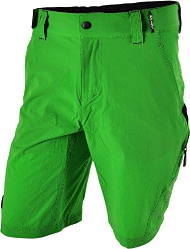 silvini-pantaloncini-elvo-da-ciclismo-da-uomo