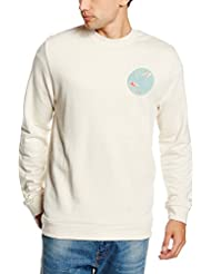 Jack & Jones Jjorfresh Mix Pack, Sweat-Shirt Homme