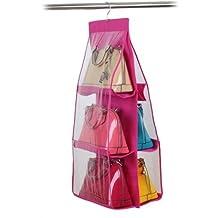 Ducomi® Poppins organizzatore per borse con pratico