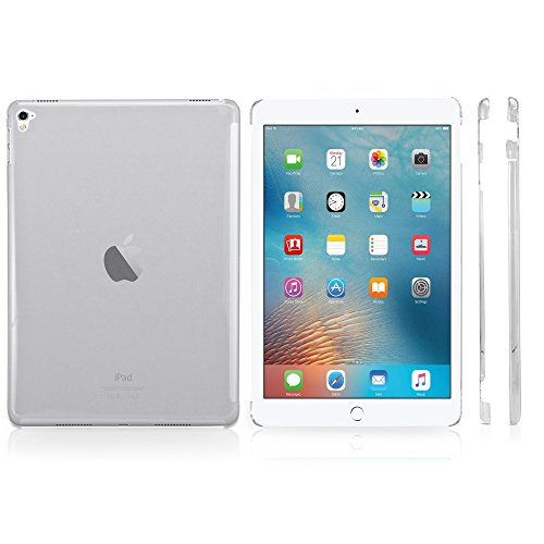 apple-ipad-pro-funda-de-97-boxwaver-smart-back-cover-funda-que-encaja-con-w-smart-cover-de-apple-par