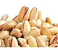 Aapkidukan Pistachio/Roasted Salted Pista Jambo - 800 Gm Imported from USA