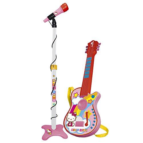 reig-reig1504-guitarra-elctrica-plstico