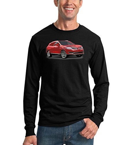 billion-group-town-jeep-american-muscle-fast-car-club-mens-unisex-sweatshirt-negro-large