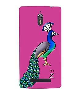 PrintVisa Designer Back Case Cover for Oppo Find 7 (Nature Flowers rose jasmine sunflower)