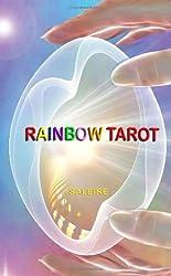 Rainbow Tarot by Saleire (2013-07-26)