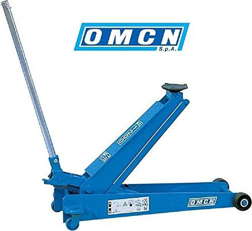 Omcn 112