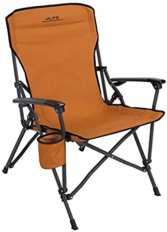 ALPS Mountaineering Leisure Chair,