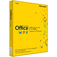 Pack office - Pack office pour tablette ...