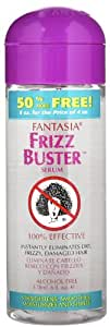 Fantasia IC Frizz Buster Serum