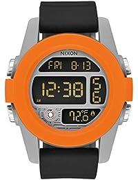 Nixon Unit Star Wars Herren-Armbanduhr-A197SW2611-00