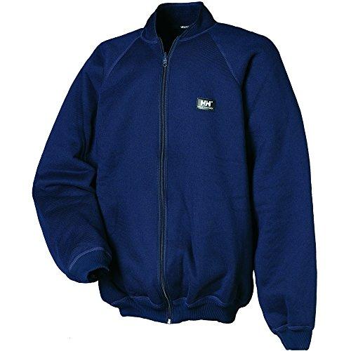 helly-hansen-72359-590-2xl-size-2x-large-zurich-fleece-jacket-navy-blue