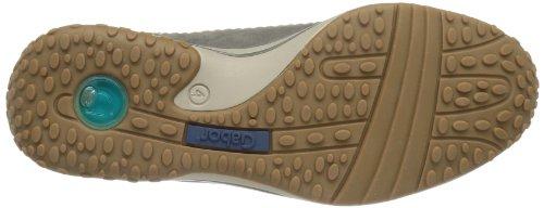 Gabor Shoes  Gabor Comfort, Peu femme Gris - Grau (grafite)