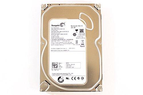 Dell Precision R5400 Seagate ST3250312AS Driver PC