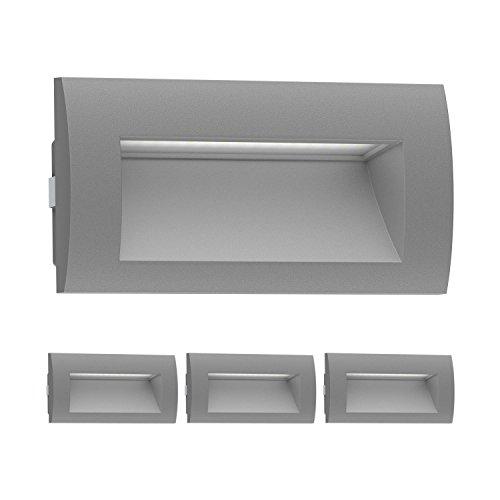 ledscom-led-luminaire-encastrable-dans-le-mur-zibal-pour-lexterieur-gris-blanche-chaude-140x70mm-4-p