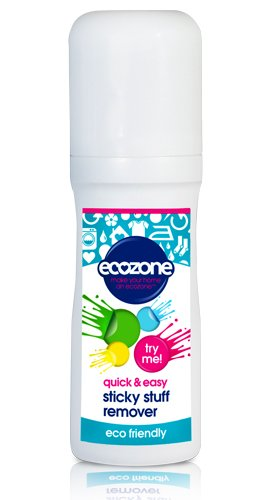 ecozone-sticky-stuff-remover-100-ml-powerful-formula-can-be-used-on-most-surfaces