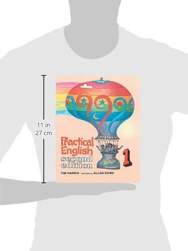 Practical English Part 1: Pt. 1